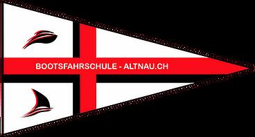Logo_Scheiwiller_Bootsfahrschule copy_pn